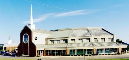 McGaha Elkectric Company Inc